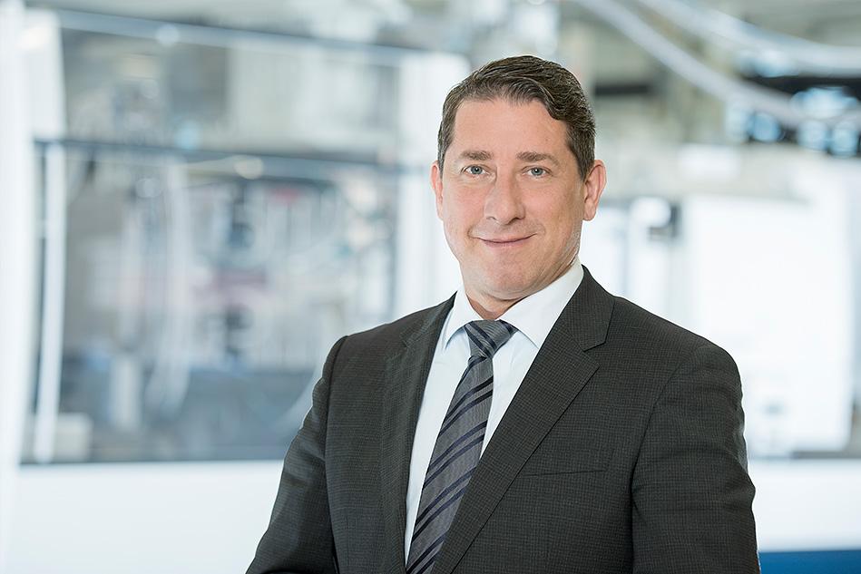 Daniel Odermatt