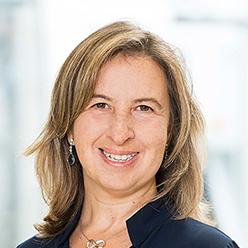 Daniela Busà